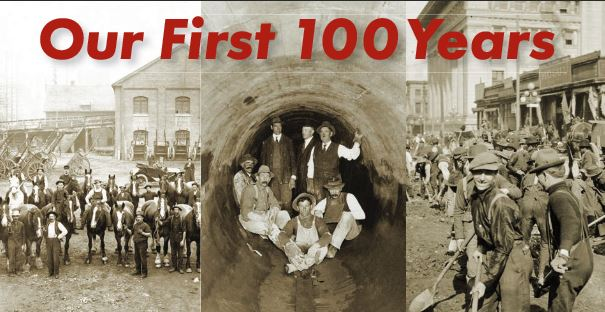 1-100-years
