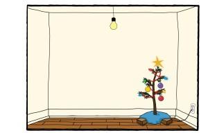treescape2(room)